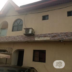 2 Bedroom Flat Tolet in Bera Estate With Studio Room   Houses & Apartments For Rent for sale in Lekki, Lekki Phase 2