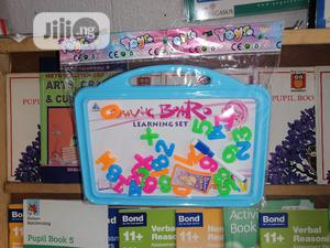 Children Educational Toys | Toys for sale in Lagos State, Yaba