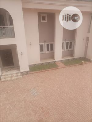 Four Bedroom Duplex at Oluyole | Houses & Apartments For Rent for sale in Oyo State, Ibadan