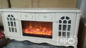 Tv Stand for Hanging of Tv's | Furniture for sale in Lagos State, Ajah