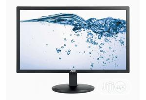 """24"""" LED Full HD HDMI Monitor 