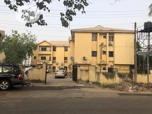 Three Bedroom Apartment Available for Rent   Houses & Apartments For Rent for sale in Abuja (FCT) State, Central Business Dis