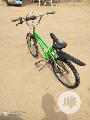 Medium Bicycle | Sports Equipment for sale in Lagos State, Surulere