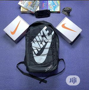 Nike Bag Pack | Bags for sale in Lagos State, Lagos Island (Eko)