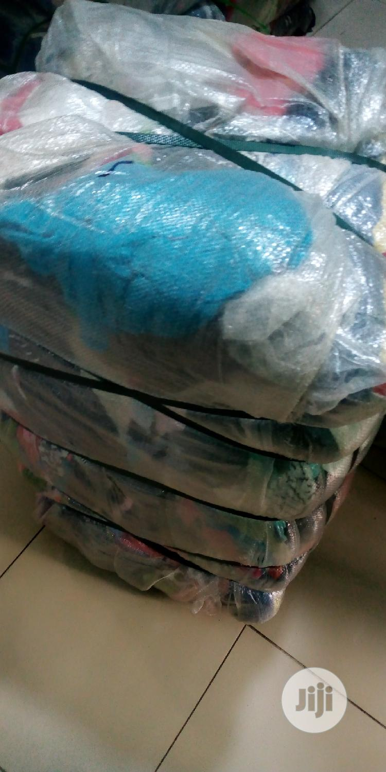 Childern Mixy (CCR)   Children's Clothing for sale in Apapa, Lagos State, Nigeria