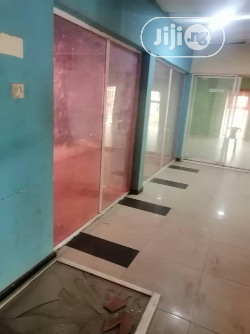 Office Space   Commercial Property For Rent for sale in Akowonjo, Alimosho, Nigeria
