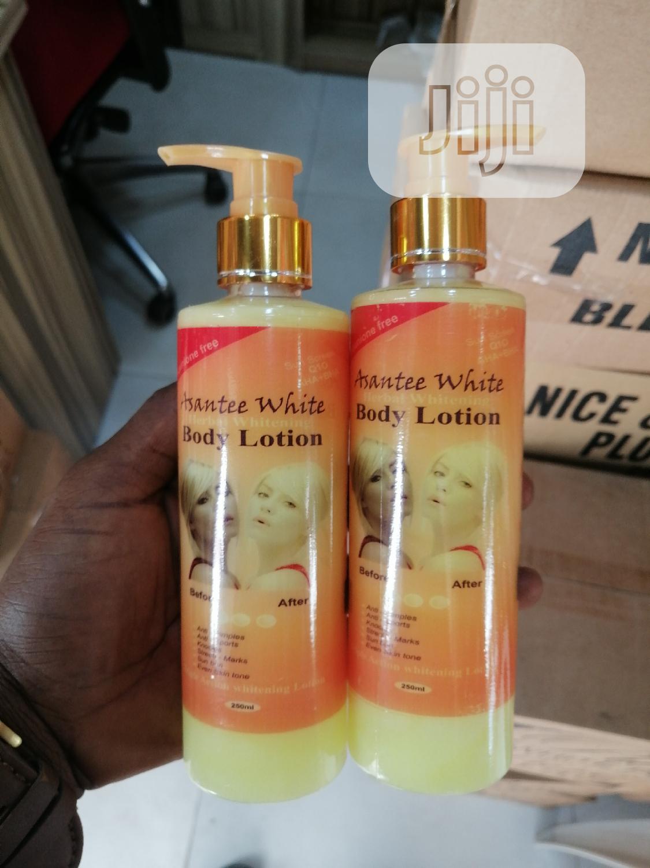 Body Lotions | Skin Care for sale in Amuwo-Odofin, Lagos State, Nigeria