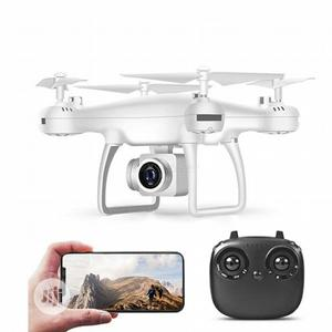 TXD-8S RC Quadcopter Wifi FPV 1080P Camera Drone | Photo & Video Cameras for sale in Lagos State, Ikeja