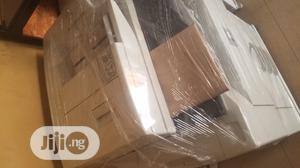 Sharp Mx 623u   Printers & Scanners for sale in Lagos State, Surulere