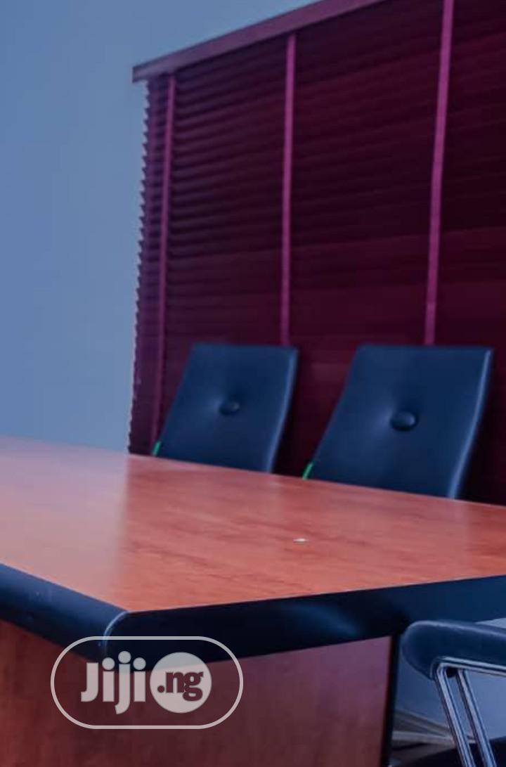 Executive Office For Short Let Lekki Phase 1   Commercial Property For Rent for sale in Lekki Phase 1, Lekki, Nigeria