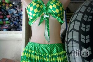 Ladies Swimming Suit 2 | Clothing for sale in Lagos State, Ikeja