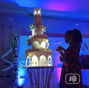 Wedding Cakes   Wedding Venues & Services for sale in Imo State, Owerri