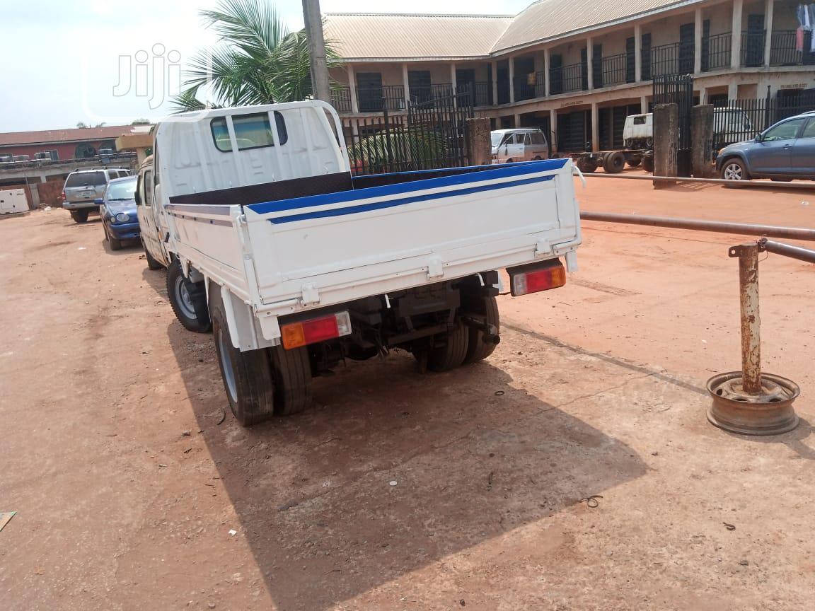 Dyna Trucks | Trucks & Trailers for sale in Benin City, Edo State, Nigeria