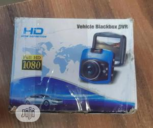 Quality Vehicle Black Box DVR   Vehicle Parts & Accessories for sale in Lagos State, Ikoyi