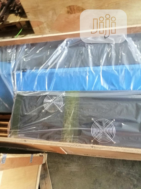 Large Format Printer | Printing Equipment for sale in Mushin, Lagos State, Nigeria