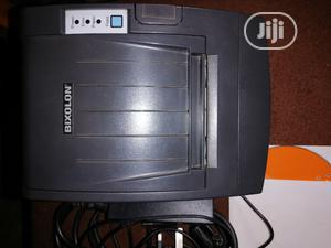 Sales!! Bixolon Srp350plusii Thermal Receipt Printer   Printing Equipment for sale in Lagos State, Oshodi