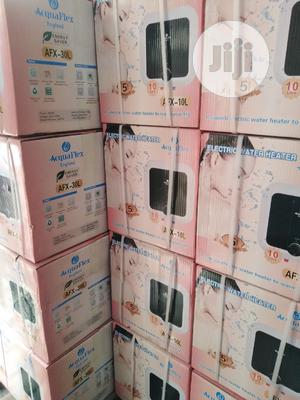 Water Heater | Plumbing & Water Supply for sale in Lagos State, Orile