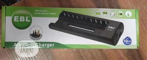 Alkaline Charger | Accessories & Supplies for Electronics for sale in Lagos State, Ikoyi