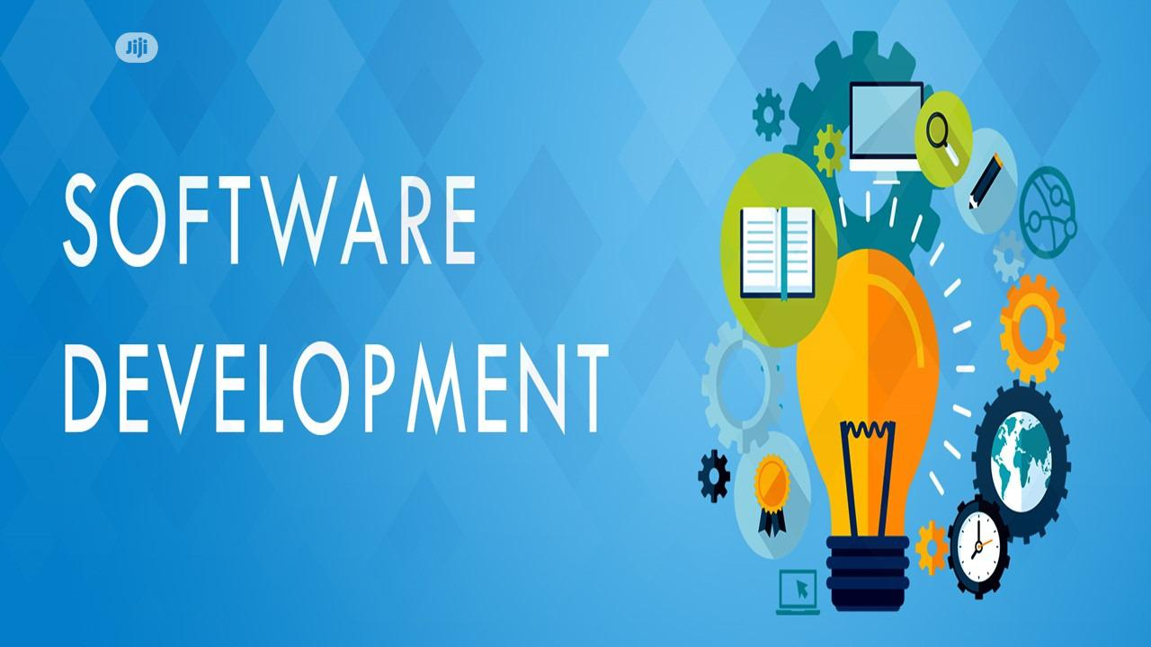 Learn Web Software Development on a One on One Trainin | Classes & Courses for sale in Ikeja, Lagos State, Nigeria