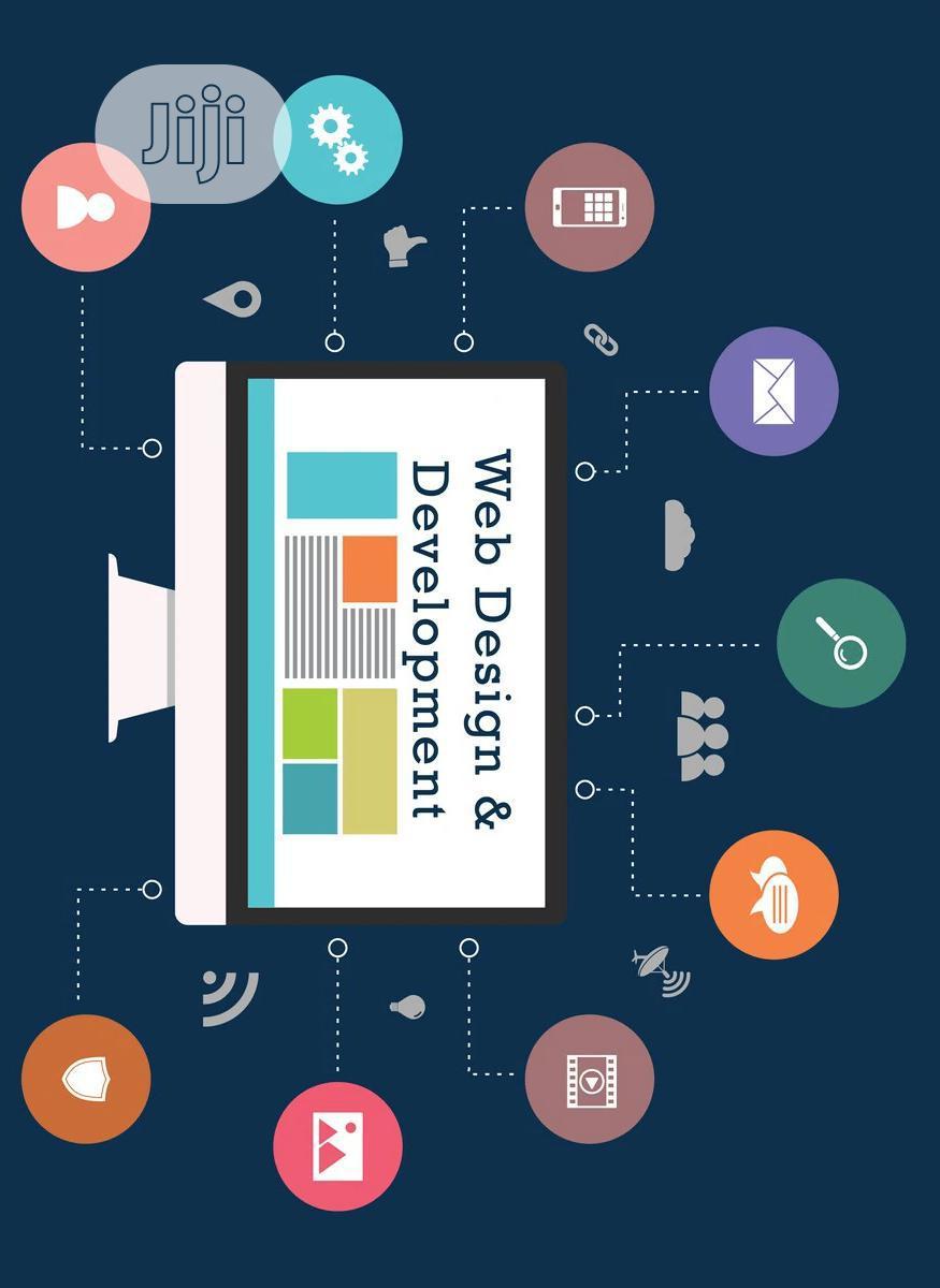 Learn Web Software Development on a One on One Trainin