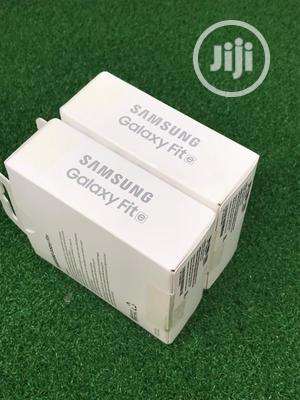Samsung GALAXY Fit E | Smart Watches & Trackers for sale in Oyo State, Ibadan