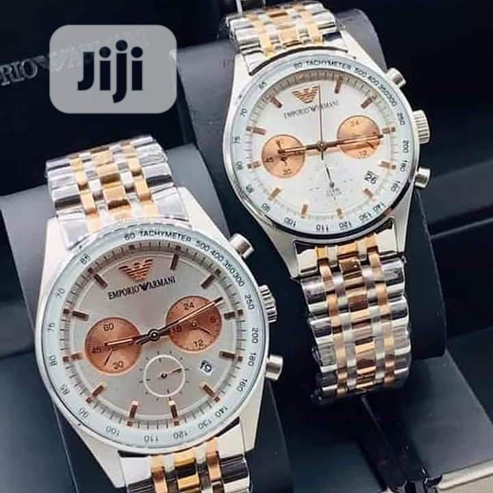 Ice Unisex Wristwatches | Watches for sale in Yaba, Lagos State, Nigeria