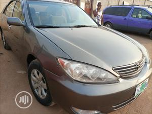 Toyota Camry 2005 2.4 WT-i   Cars for sale in Lagos State, Ikotun/Igando