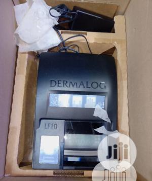 Dermalog Machine | Store Equipment for sale in Lagos State, Yaba