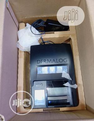 Dermalog Finger Print Scanner Machine | Store Equipment for sale in Lagos State, Yaba