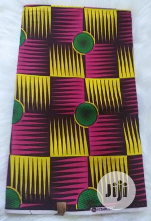 Ankara Wax Prints | Clothing for sale in Delta State, Warri