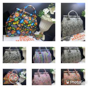 Hermes Handbag | Bags for sale in Lagos State, Yaba