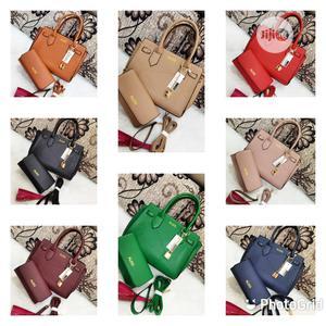 Aldo Handbag   Bags for sale in Lagos State, Yaba