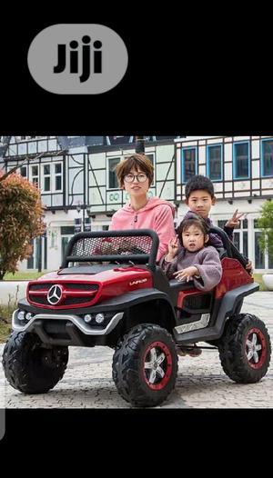 Mercedes Benz 1-11yrs | Toys for sale in Lagos State, Lagos Island (Eko)