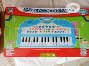 Electronic Keyboard | Toys for sale in Lagos State, Kosofe