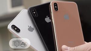 Apple iPhone 7 Plus 32 GB White | Mobile Phones for sale in Edo State, Ikpoba-Okha