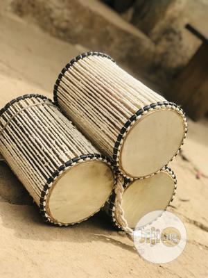 Gangan(Talking Drum) | Musical Instruments & Gear for sale in Oyo State, Ibadan