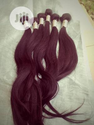 Woman Hair | Hair Beauty for sale in Lagos State, Ipaja