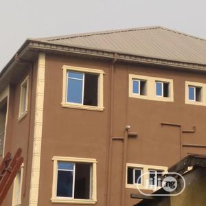 A Newly Built Mini Flat at Jibow Yaba   Houses & Apartments For Rent for sale in Lagos State, Yaba