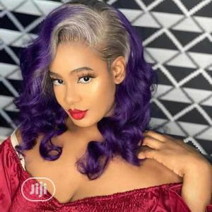 Double Drawn Rihanna Curls | Hair Beauty for sale in Lagos State, Lekki