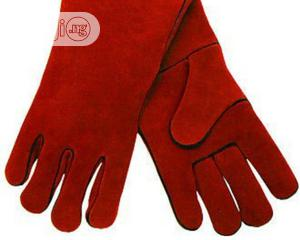 Hand Gloves | Safetywear & Equipment for sale in Lagos State, Surulere