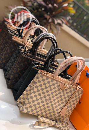 Louis Vuitton Ladies Handbag   Bags for sale in Lagos State, Lagos Island (Eko)