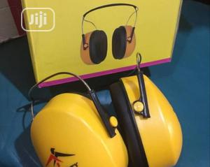 Ear Muff/Plugs | Safetywear & Equipment for sale in Lagos State, Surulere