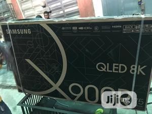 Samsumg QLED 8k | TV & DVD Equipment for sale in Lagos State, Ojo