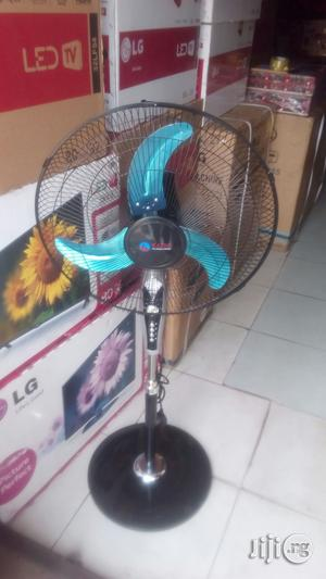 """Katec Fan 18""""   Home Appliances for sale in Lagos State, Ikeja"""