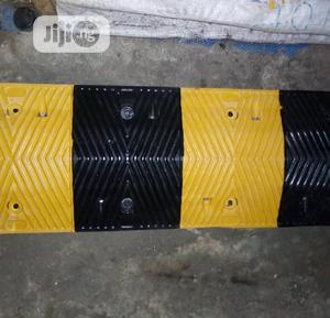 Speed Bump | Safetywear & Equipment for sale in Lagos State, Surulere