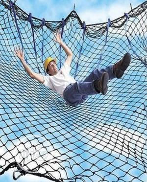 Safty Nets | Safetywear & Equipment for sale in Lagos State, Surulere