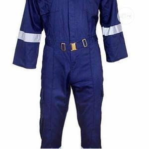 Safty Jacket/Pvc Rain Coat | Safetywear & Equipment for sale in Lagos State, Surulere