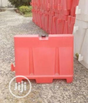 Road Barricades | Safetywear & Equipment for sale in Lagos State, Surulere