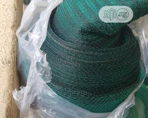 Scaffolding Nets | Safetywear & Equipment for sale in Lagos State, Surulere