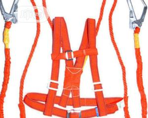 Original Body Harness | Safetywear & Equipment for sale in Lagos State, Surulere